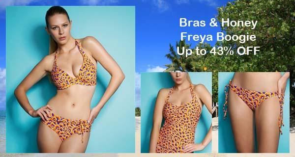 freya-boogie-news