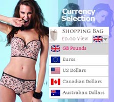 currency-lingerie