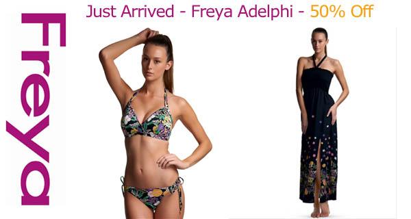 freya-adelphi-news