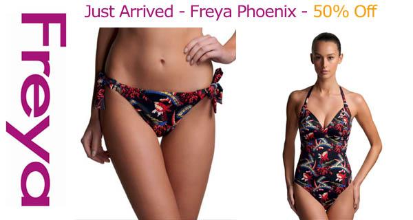 freya-phoenix-news