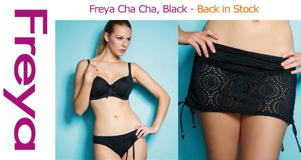 freya-chacha-0713