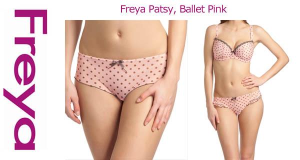 freya-patsy-0713