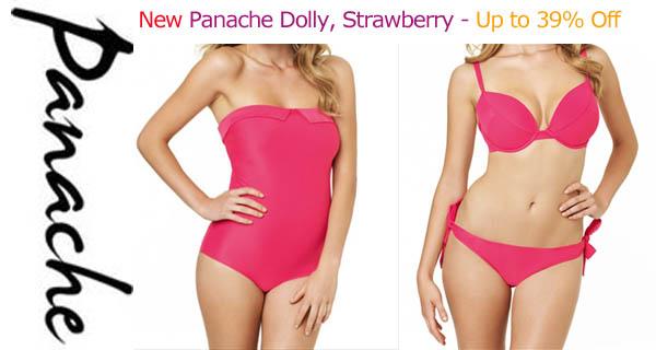 panache-dolly-0713