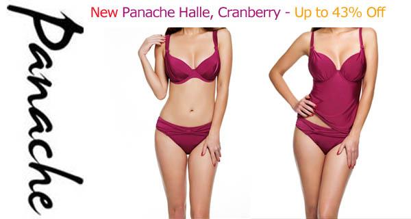 panache-halle-0713