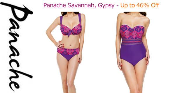 panache-savannah-0713