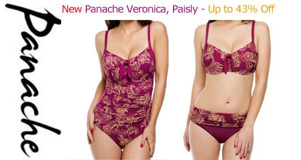 panache-veronica-0713