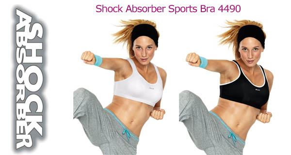 shock-abs-sports-bra-0713