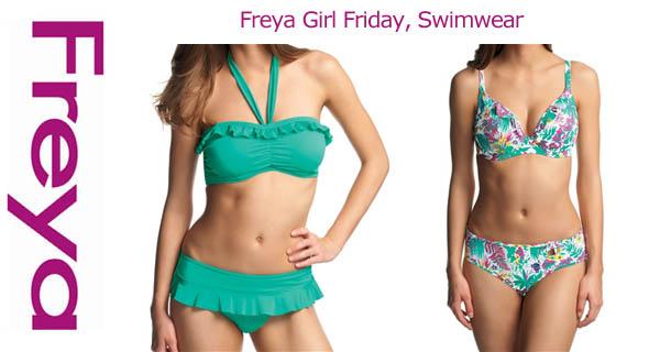 freya-girl-friday-0813