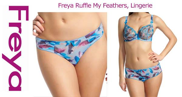 freya-ruffle-feathers-0813