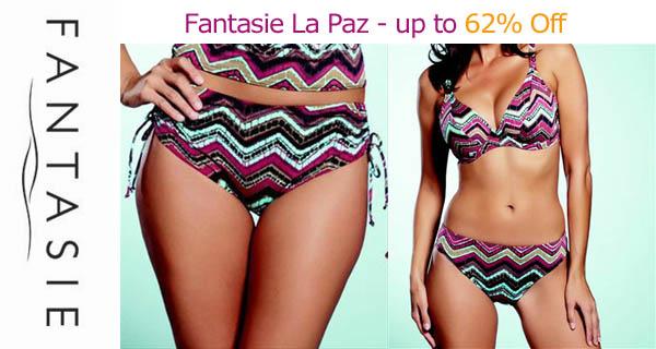 fantasie-lapaz-swimwear