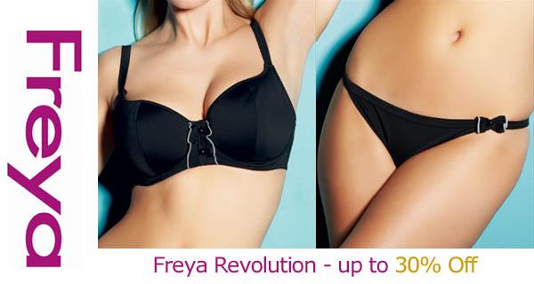 freya-revolution-913