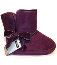 ladies-slipper-boots