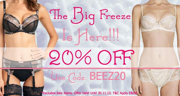 The_Big_Freeze_20