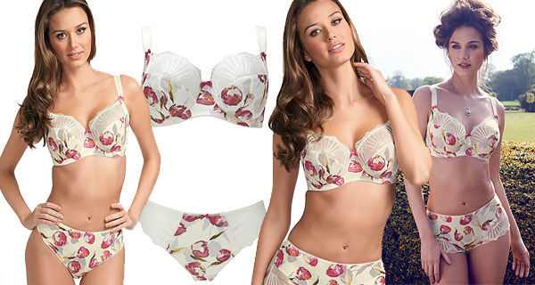 Fantasie Abigail Bikini