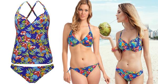 Freya Acapulco Bikini