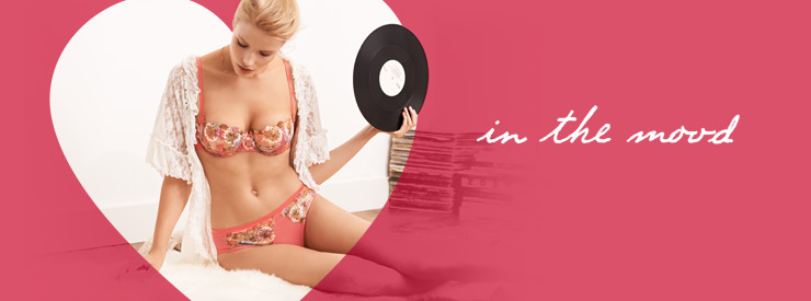 valentine-lingerie_Header