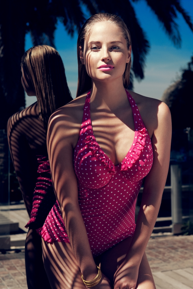 1-RGB-HR-cleo_swimwear_Betty_Halter_Swimsuit_pinkspot