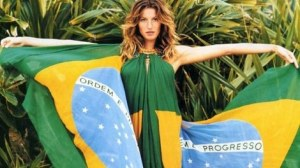 gisele-bundchen-and-brazil-flag-gallery