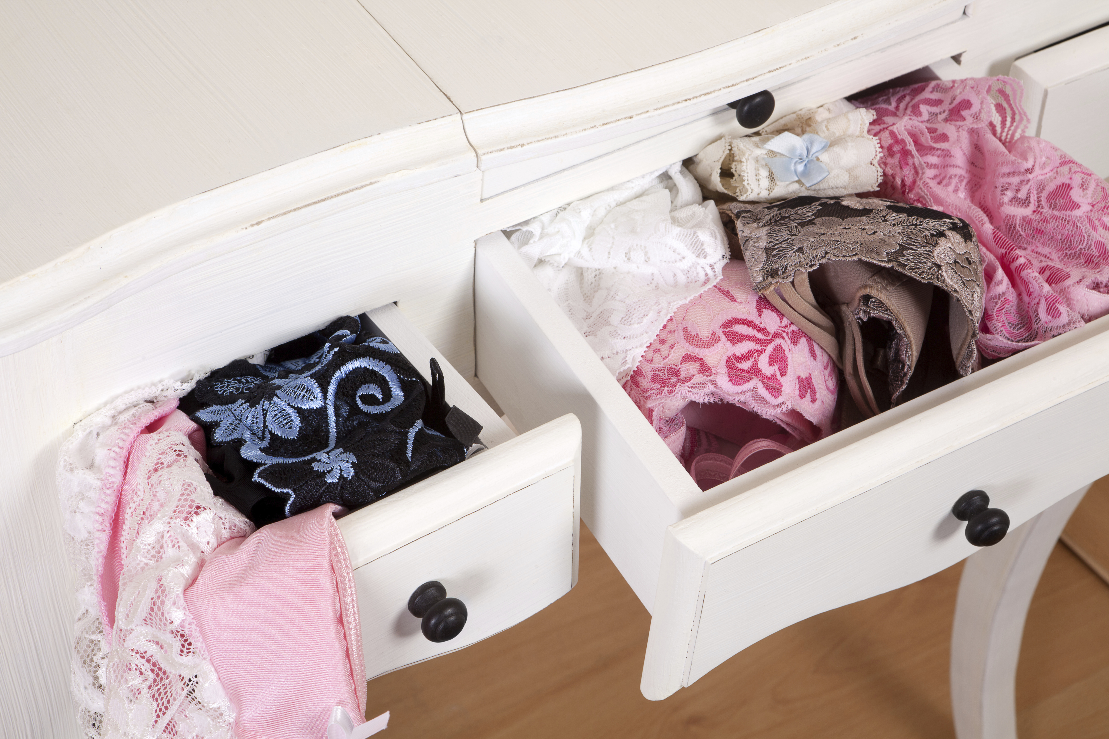 free today home chest overstock gracewood drawer lingerie garden product aristo hollow shipping