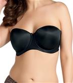 the best strapless bra elomi strapless