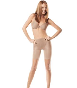 spanx knicers slimming underwear blog