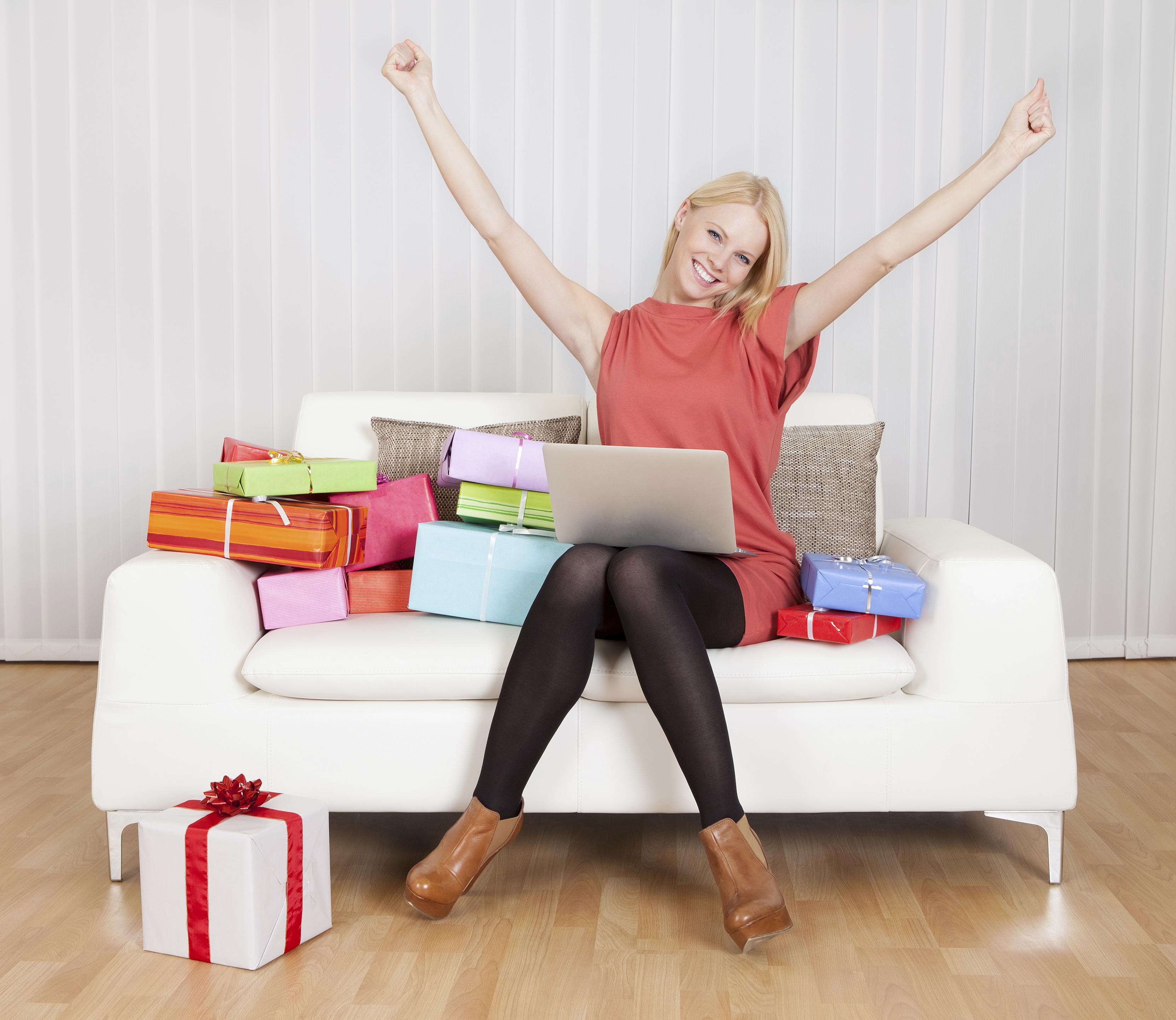 Bra shop online