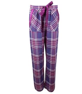 cyber jammie pants