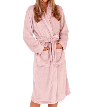 MINK-LONG-ROBE-1200